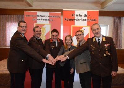 Wahl-Abschnitts-Feuerwehrkommandanten (3)
