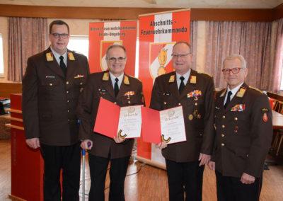 Wahl-Abschnitts-Feuerwehrkommandanten (4)