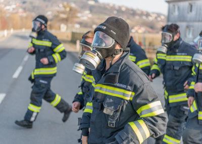 Atemschutzträger-Ausbildung-Bezirk (3)