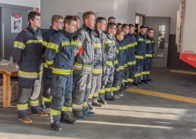 Atemschutzträger-Ausbildung-Bezirk (4)