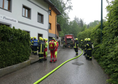 Entstehungsbrand-Küchenbrand (1)