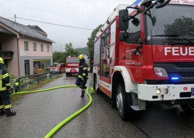 Entstehungsbrand-Küchenbrand (3)