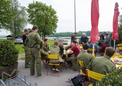 Schiffsführer-Yachtschule-Koller (1)