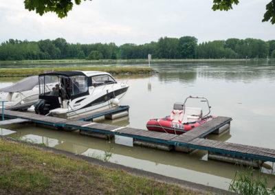Schiffsführer-Yachtschule-Koller (3)