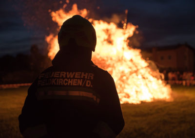 Peterlfeuer-Erfolg-Feuerwehrjugend-7