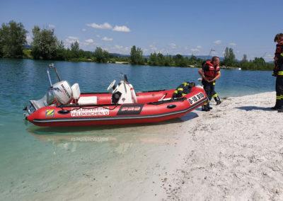 Schwan-Rettung-Badesee (6)