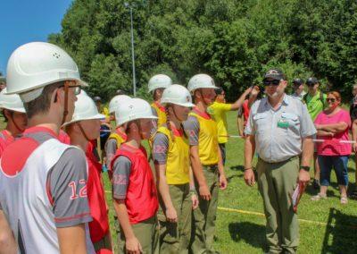 Bezirksfinale-Reichenau-4