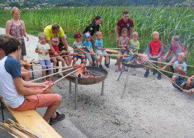 Erlebnistag-Kindersommer-Feldkirchen (8)