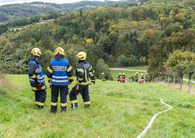 BLP-Bezirksleistungsplakette-Bad Mühllacken (1)
