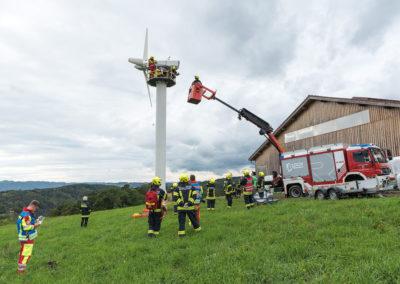 BLP-Bezirksleistungsplakette-Bad Mühllacken (4)