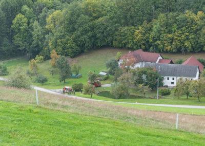 BLP-Bezirksleistungsplakette-Bad Mühllacken (7)