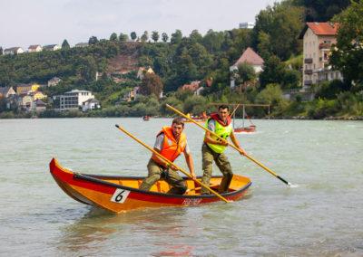 Bundeswasserwehrleistungsbewerb-Ach-Salzach-Zillen (10)