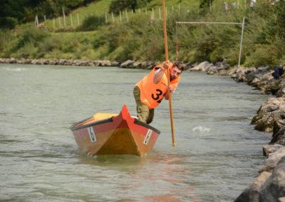 Bundeswasserwehrleistungsbewerb-Ach-Salzach-Zillen (3)
