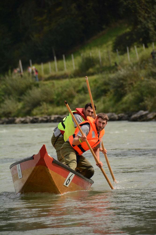 Bundeswasserwehrleistungsbewerb-Ach-Salzach-Zillen (4)