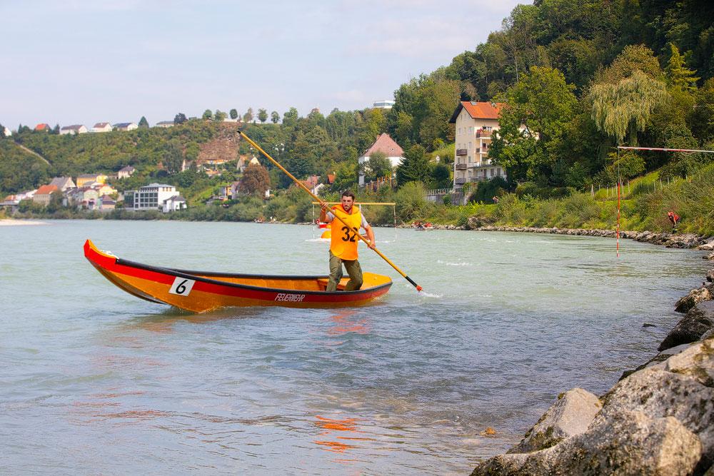 Bundeswasserwehrleistungsbewerb-Ach-Salzach-Zillen (7)