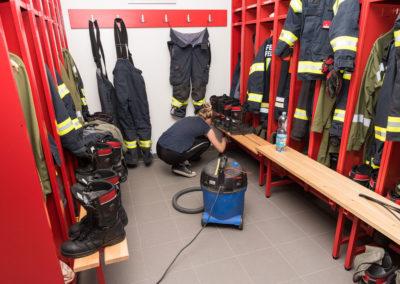 Herbst-Putz-Feuerwehrhaus-2