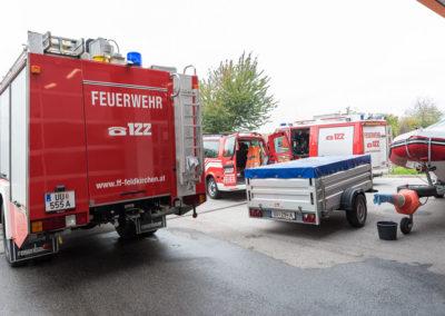 Herbst-Putz-Feuerwehrhaus-6