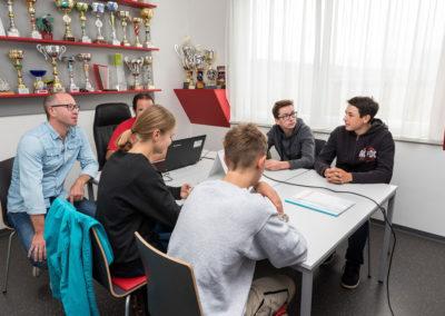 Wissenstest-Haibach (1)