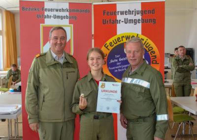 Wissenstest-Haibach (5)
