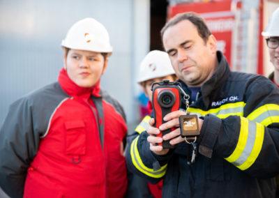 Jugend-Wärmebildkamera-Personenrettung-5