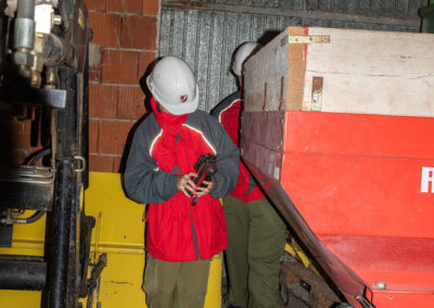 Jugend-Wärmebildkamera-Personenrettung-6