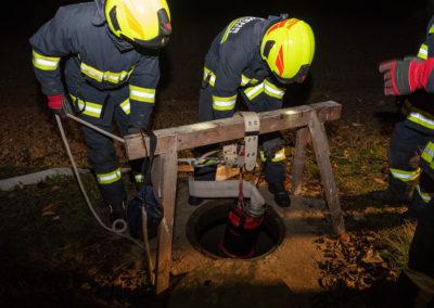 Wasserführung-Tauchpumpe-Wasserwerfer-1