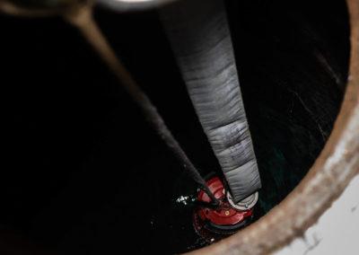 Wasserführung-Tauchpumpe-Wasserwerfer-2