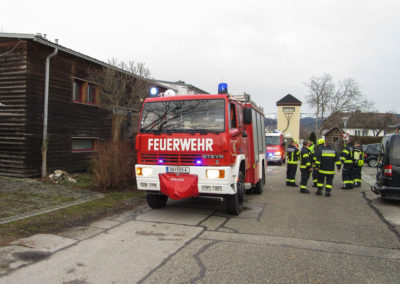 Brandverdacht-Kerze-Ofen (1)