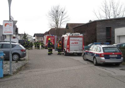 Brandverdacht-Kerze-Ofen (2)