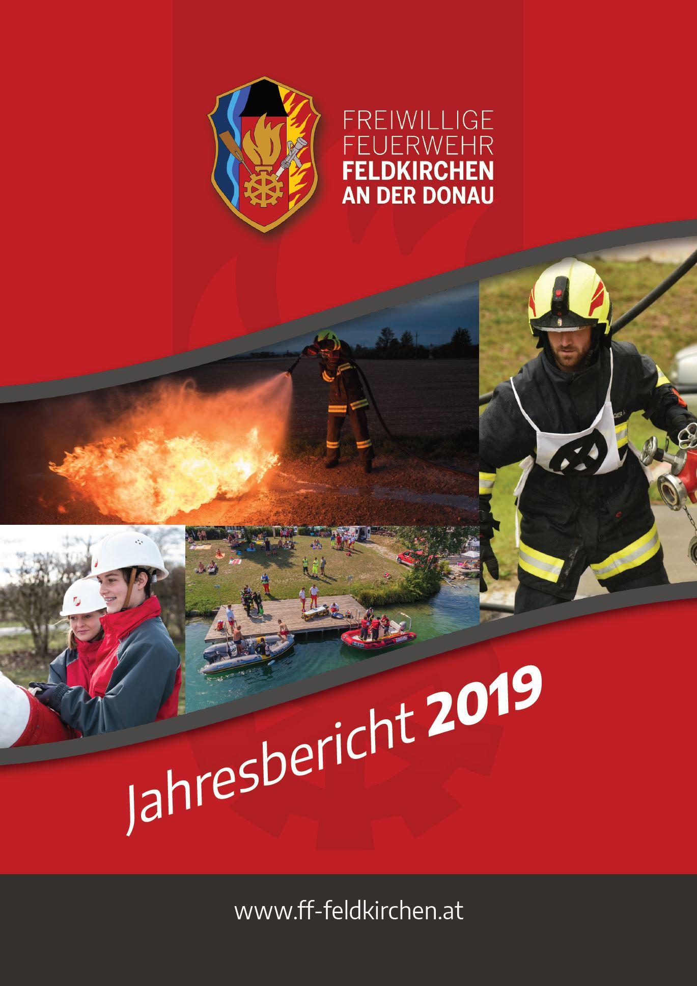 Deckblatt_Jahresbericht_2019