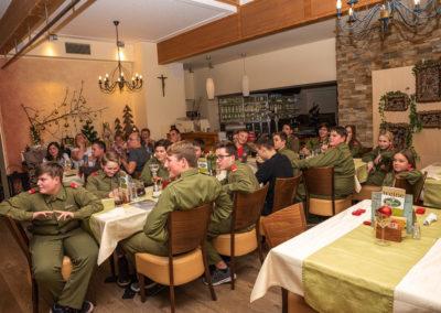 Weihnachtsfeier-Feuerwehrjugend-Friedenslicht (5)