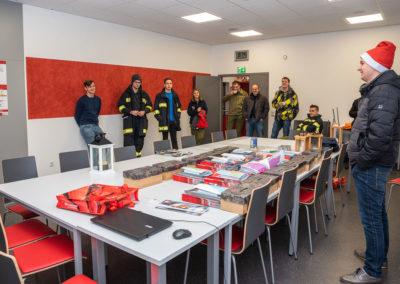 Weihnachtsfeier-Feuerwehrjugend-Friedenslicht (7)