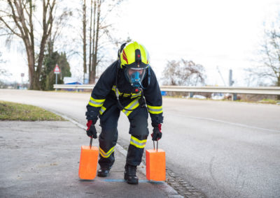 Atemschutzleistungstest-Atemschutzträger-Landshaag (1)