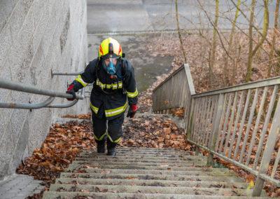 Atemschutzleistungstest-Atemschutzträger-Landshaag (2)