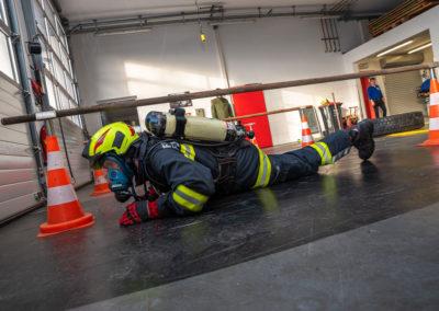 Atemschutzleistungstest-Atemschutzträger-Landshaag (4)