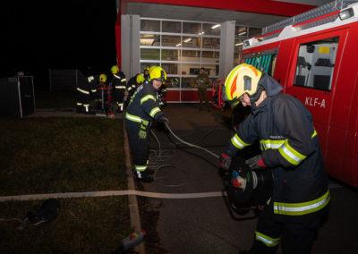 Gruppenübung-Feuer-Flamme (2)