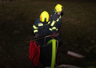 Gruppenübung-Feuer-Flamme (3)