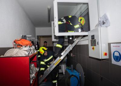 Gruppenübung-Feuer-Flamme (4)