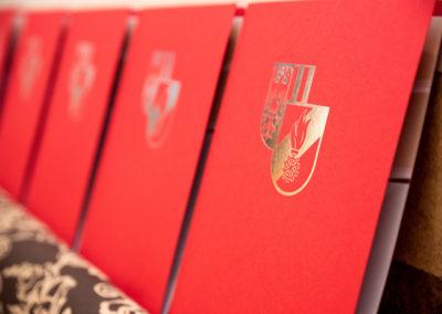 Jahresvollversammlung-Ehrungen-Feuerwehrjahr-Woegerer (1)