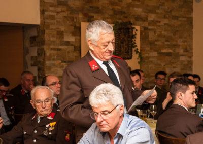 Jahresvollversammlung-Ehrungen-Feuerwehrjahr-Woegerer (3)