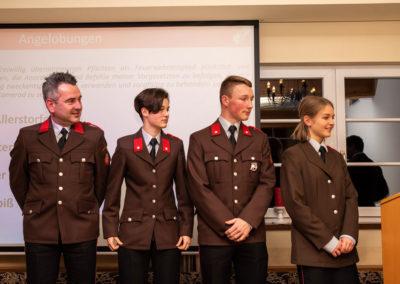 Jahresvollversammlung-Ehrungen-Feuerwehrjahr-Woegerer (4)