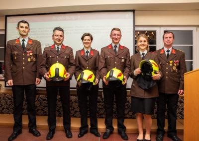 Jahresvollversammlung-Ehrungen-Feuerwehrjahr-Woegerer (5)