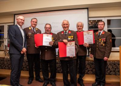 Jahresvollversammlung-Ehrungen-Feuerwehrjahr-Woegerer (6)