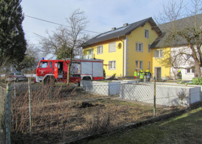 Kellerbrand-Audorf-Feldkirchen (1)
