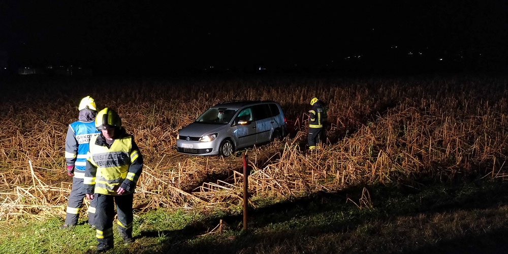 Verkehrsunfall-Badeseekreuzung-Samariterbund (4)