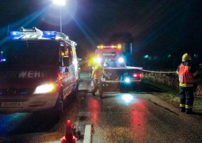 Verkehrsunfall-Badeseekreuzung-Samariterbund (5)