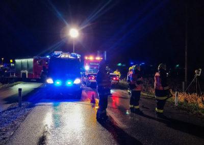 Verkehrsunfall-Badeseekreuzung-Samariterbund (6)