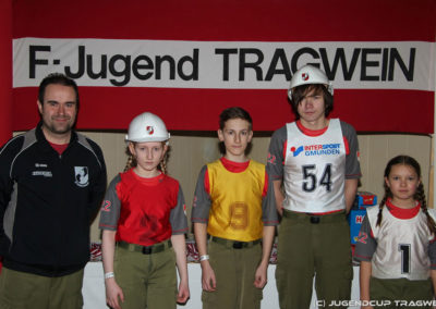 Jugendcup-Tragwein (1)