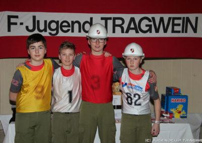 Jugendcup-Tragwein (2)