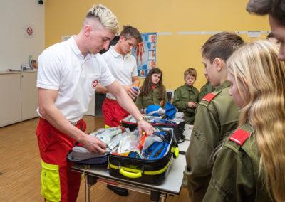 Jugendgruppe-Samariterbund-Feuerwehrjugend (2)